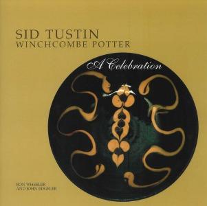 Sid Tustin book